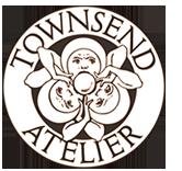 Townsend Web 2.0 logo