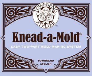 Knead a Mold
