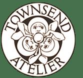 Townsend Atelier logo
