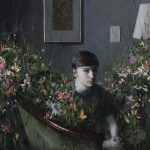 Figures_and_florals_image