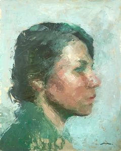 Oil-Painting_1_image