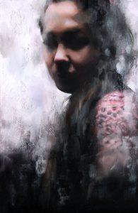 Oil_Paining_2_image