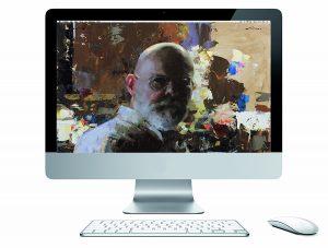 Online_critique_image