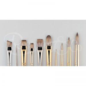 Set150-Oils&Acrylics-800x800