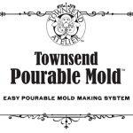 TPM_forweb