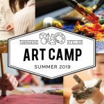 art-camp-social-2019