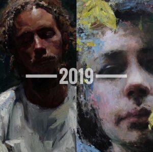 critique 2019