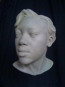 cunningham-sculpture-2