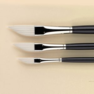 daggers-ivory-800x800