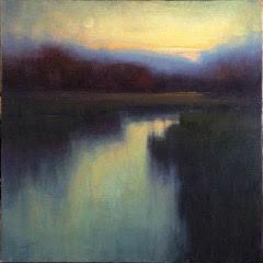 distan-moon