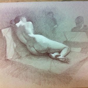fig-draw-768x768