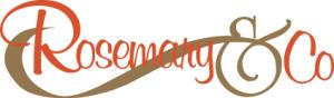 logo rosemary