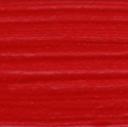 M Graham Oils - Reds