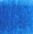 M Graham Watercolors - Blues