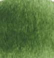 M Graham Watercolors - Greens