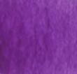 M Graham Watercolors - Purples