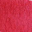 M Graham Watercolors - Reds