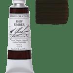 oil-raw-umber170