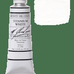 oil-titanium-white180