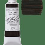 oil-van-dyke-brown194