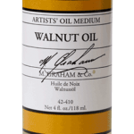 oil-walnut-oil410