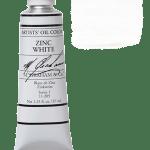 oil-zinc-white205