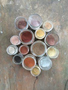 paintmaking1