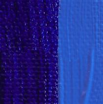 Rublev Oils - Blues