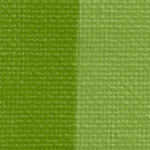 Rublev Oils - Greens