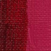 Rublev Oils - Reds
