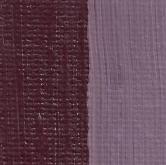 Rublev Oils - Purples