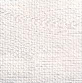 Rublev Oils - Whites